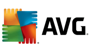 Download AVG All Products for Windows
