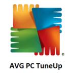 AVG PC Tuneup Latest Versionlogo
