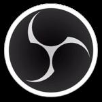 Download OBS Studio Screen Recorder