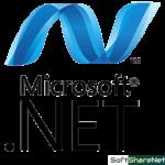 MS .net framefork 4.7.2 download