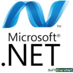 all Microsoft NET Frameworks versions