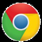 Google Chrome latest offline Installer download