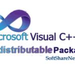 All visual C++ redistributable download