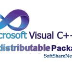 Visual C Redistributable 2019