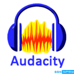 Download Audacity for Mac OS