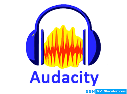 Audacity Free Audio Editor Download