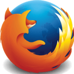Download Firefox for Mac OS