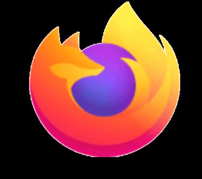 Firefox latest version