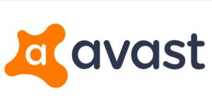 Avast Premium security latest offline installer