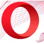 Opera Offline Installer download