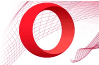 Opera Offline Installer for Windows