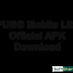 Download PUBG Mobile Lite 15.0 apk