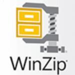 Winzip latest version 2020