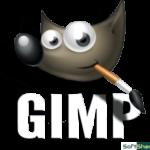GIMP latest version for Windows