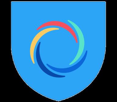 Hotspot Shield free VPN for Windows