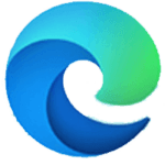 Microsoft Edge Latest Version Download