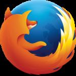 Firefox Older Version