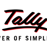 Tally.ERP latest version for Windows
