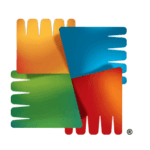 Latest AVG Internet Security download