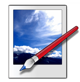 Paint.net for Windows