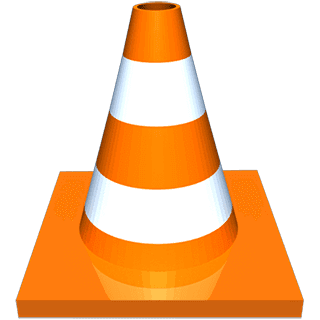 VLC 32 bit for Windows