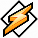 Winamp download latest version