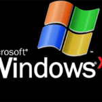 Best Windows XP software