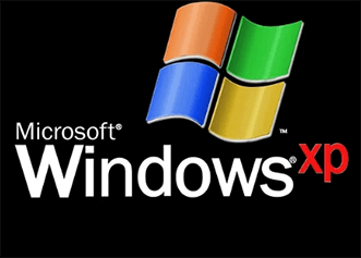 Best software for Windows XP that still useful