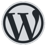 Download WordPress latest Version