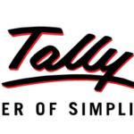 TallyPrime download