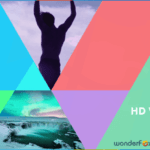 HD Video Converter Factory full version free download